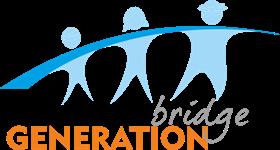 GB-logo-bez-tla