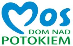 mos_logo — kopia